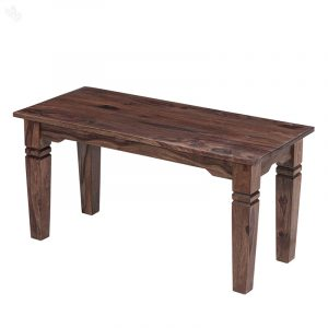 Benches Archives Natural Sheesham Wood Rosewood