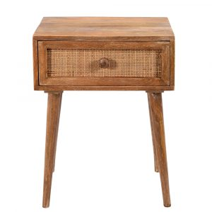 strew-range-side-table