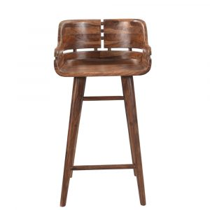 maans_bar_chair