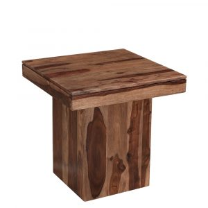 End Table wooden furniture in pune bangalore mumbai jaipur jodhpur indore
