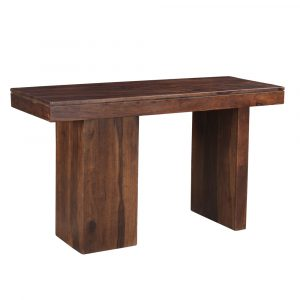 Oblong Table Wooden Furniture Pune Bangalore Indore Jaipur Mumbai